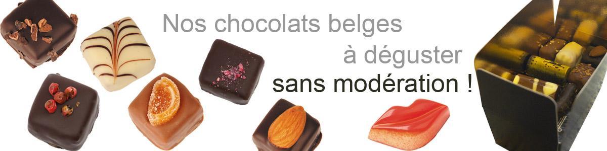 PAGE Chocolat classique 1200x300