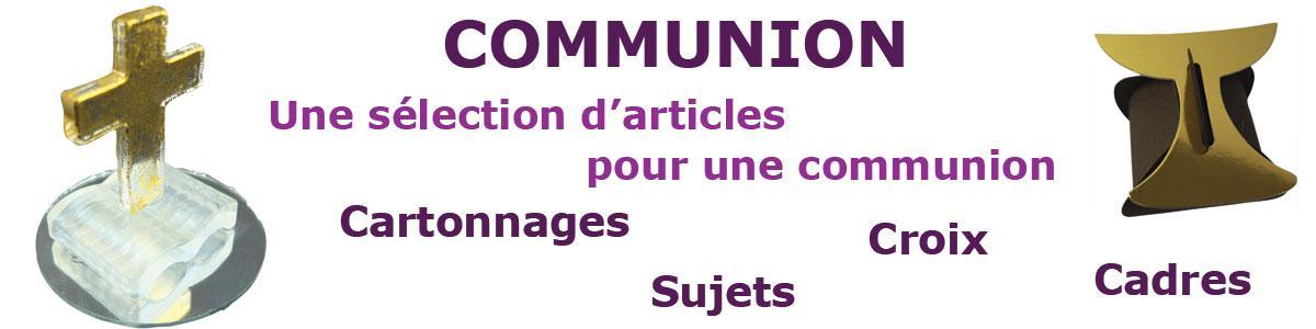 PAGE Communion 1200x300