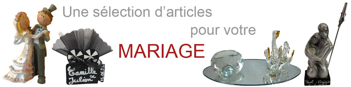 PAGE Mariage 1200x300