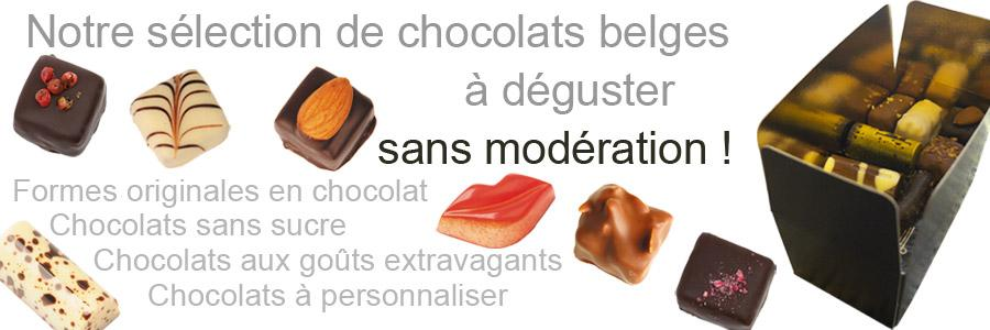 PAGE Chocolats belges 900x300