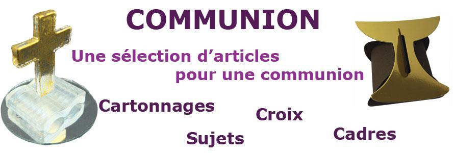 PAGE Evénement Communion 890x300