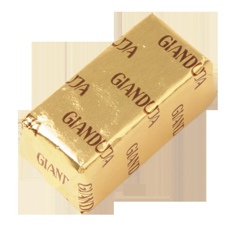Notre chocolat Gianduja