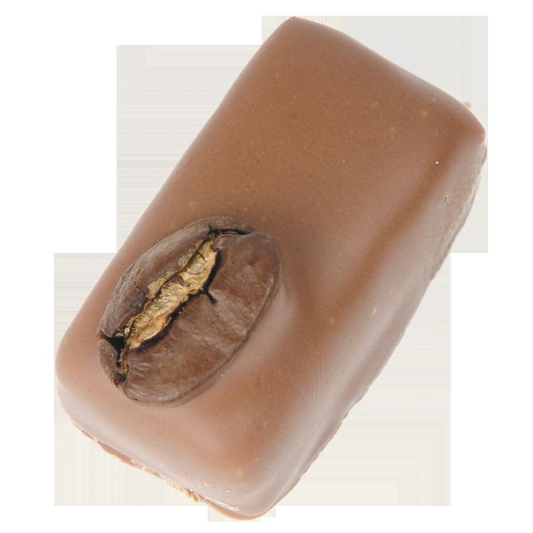 Notre chocolat Maragogype