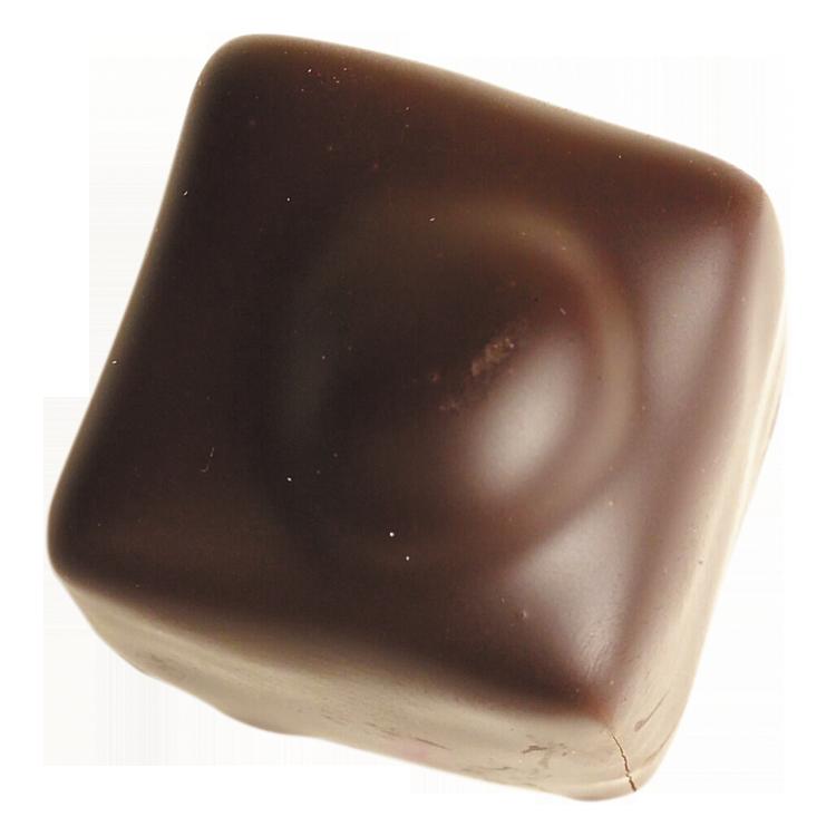 Notre chocolat Noisette