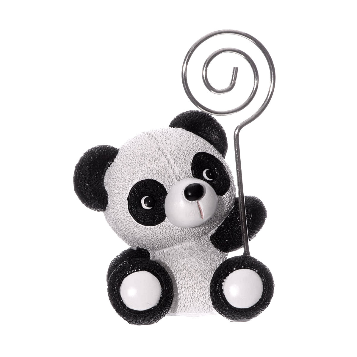 sujet panda clip photo