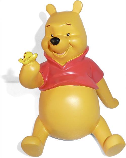 La tirelire Winnie l'Ourson de Dragées & Chocolats