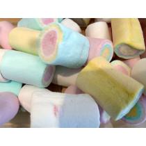 Bonbons - Marshmallow