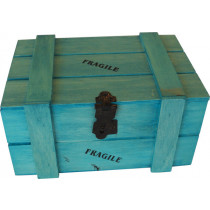 Coffret Fragile 500g