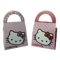Nos boites Hello Kitty