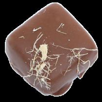 Le chocolat extravagant Gingembre de Dragées & Chocolats