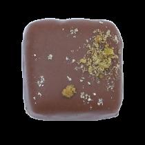 Le chocolat extravagant Inde de Dragées & Chocolats