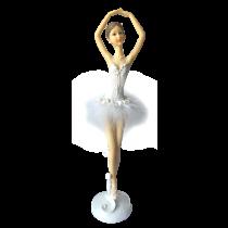 Notre ballerine grand modèle