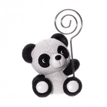 sujet panda clip photo