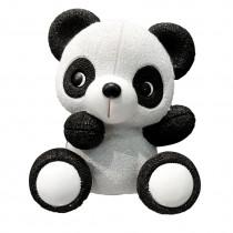 Tirelire en forme de panda