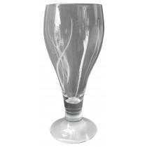 Verre à bière à personnaliser avec une gravure