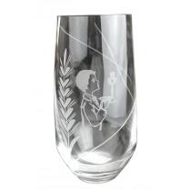verre de Communion original garcon