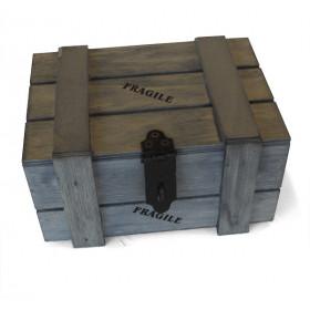 Boîte Fragile 250 grammes