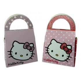 Boite Hello Kitty
