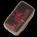 Notre chocolat Ameracide