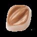 Notre chocolat Armagnac