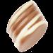 Notre chocolat Blondie