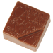 Notre chocolat Cacao