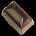 Notre chocolat Carambeur