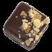 Chocolat extravagant Cacahuète - 250g