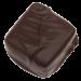 Chocolat Extravangant Cananas - 250g