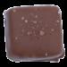Chocolat extravagant Citron - 250g