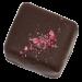 Chocolat Extravangant Géranium - 250g
