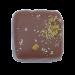 Chocolat extravagant Inde - 250g