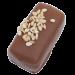 Chocolat Sésame sans sucre ajouté - 250g