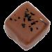 Notre chocolat Earl Grey