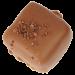 Notre chocolat Ecuador