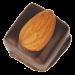 Notre chocolat Estella