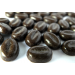 Nos grains de café au chocolat
