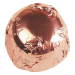 Notre chocolat Griotte