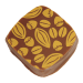 Notre chocolat Krakao