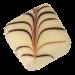 Notre chocolat Marbré