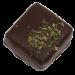 Chocolat Extravangant Menthe - 250g