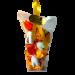 Sachet Bonbons Mirabelles - 150g