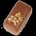Notre chocolat Passé Présent