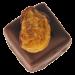 Notre chocolat Pra Croc