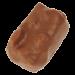 Notre chocolat Rise Krispies