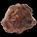 Chocolat Rocher sans sucre ajouté - 250g