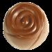 Notre chocolat Rose