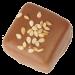 Notre chocolat Sésame