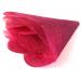 Tulle Rose Fushia