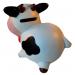 Vache - arrière